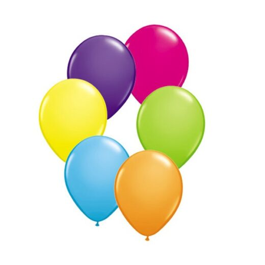 globo-pack-latex-colores-12